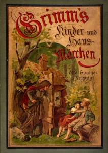 fairy-tales-book-cover