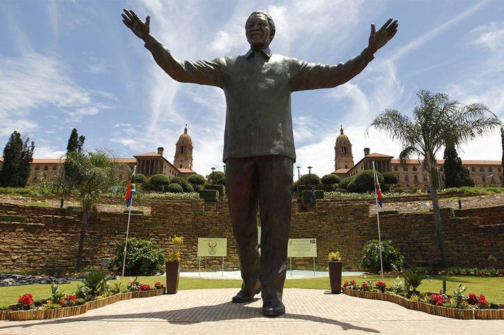 Nelson-Mandela-main-2933803