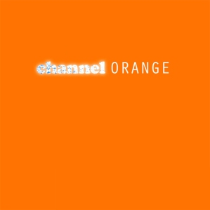 Channel-Orange1