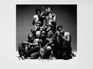 Kendrick-Lamar-To-Pimp-a-Butterfly-min