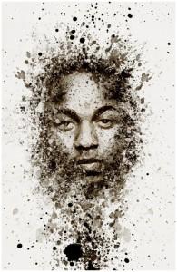 Kendrick-Lamar2-e1350766187488