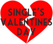 Single's-Valentines-Day