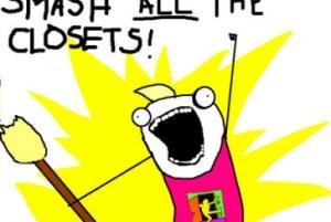 smash-all-the-closets-e1444434867836-364x245